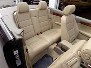Audi A4 3.0 TDI QUATTRO DPF 44