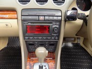 Audi A4 3.0 TDI QUATTRO DPF 45