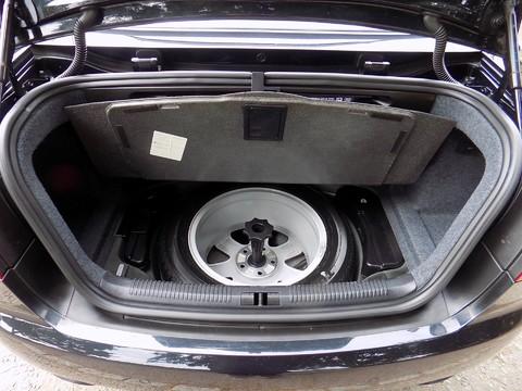 Audi A4 3.0 TDI QUATTRO DPF 53