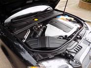 Audi A4 3.0 TDI QUATTRO DPF 54