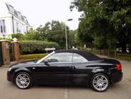 Audi A4 3.0 TDI QUATTRO DPF 56