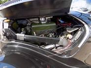 Citroen Traction Avant 11CL Light Fifteen 12