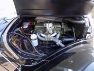 Citroen Traction Avant 11CL Light Fifteen 13