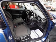Mini One 5 Door Hatchback 5