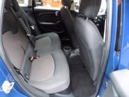 Mini One 5 Door Hatchback 9