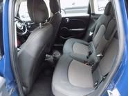 Mini One 5 Door Hatchback 10