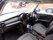 Mini One 5 Door Hatchback 13