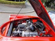 Daimler SP250 Dart 19