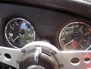Daimler SP250 Dart 36