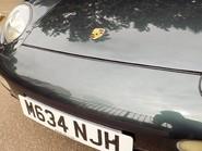 Porsche 911 993 CARRERA 2 10