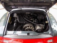Porsche 911 993 CARRERA 2 13