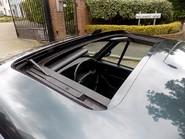 Porsche 911 993 CARRERA 2 14