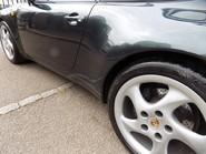 Porsche 911 993 CARRERA 2 16
