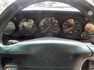 Porsche 911 993 CARRERA 2 20