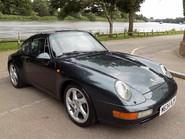 Porsche 911 993 CARRERA 2 29