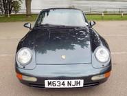 Porsche 911 993 CARRERA 2 44