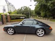 Porsche 911 993 CARRERA 2 46