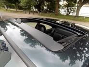 Porsche 911 993 CARRERA 2 47