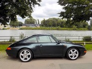 Porsche 911 993 CARRERA 2 50