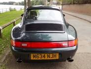 Porsche 911 993 CARRERA 2 51