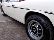 Triumph Stag MK1 - Manual with Overdrive 15
