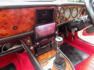 Triumph Stag MK1 - Manual with Overdrive 30