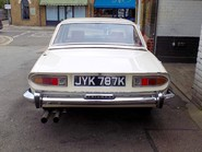 Triumph Stag MK1 - Manual with Overdrive 65