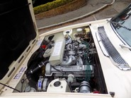 Triumph Stag MK1 - Manual with Overdrive 75