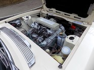 Triumph Stag MK1 - Manual with Overdrive 76