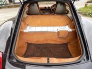 Porsche Cayman S 10