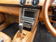 Porsche Cayman S 11