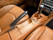 Porsche Cayman S 12