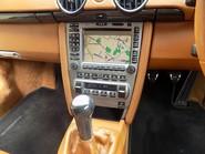 Porsche Cayman S 34