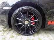 Porsche Cayman S 35