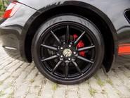 Porsche Cayman S 37