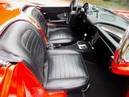 Chevrolet Corvette C1 9