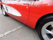 Chevrolet Corvette C1 19