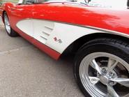 Chevrolet Corvette C1 21