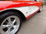 Chevrolet Corvette C1 22