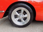 Chevrolet Corvette C1 34