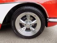Chevrolet Corvette C1 35