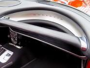 Chevrolet Corvette C1 40