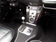 Chevrolet Corvette C1 41