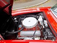 Chevrolet Corvette C1 52