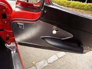 Chevrolet Corvette C1 56