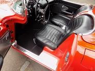 Chevrolet Corvette C1 58