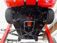 Chevrolet Corvette C1 74