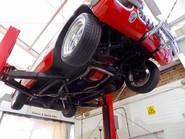 Chevrolet Corvette C1 75