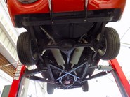Chevrolet Corvette C1 77