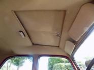 Citroen Traction Avant 11CV Light Fifteen 15